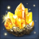 Moonstone Crystal.png
