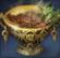 Hongmoon Hot Dragon Soup (Lvl. 1-19)