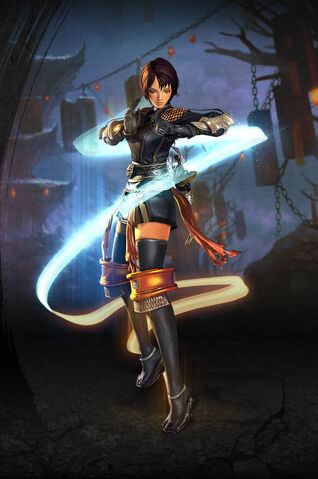 File:Blade and Soul Assassin.jpg