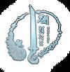 Class-icons-blademaster