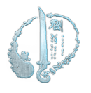File:Class-icons-blademaster.png