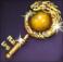 Sacred Longgui Key.png