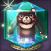 Little Grizzly Pet