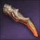 Zakhan's Claw.png