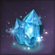 Mirage Crystal