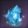 Mirage Crystal.png