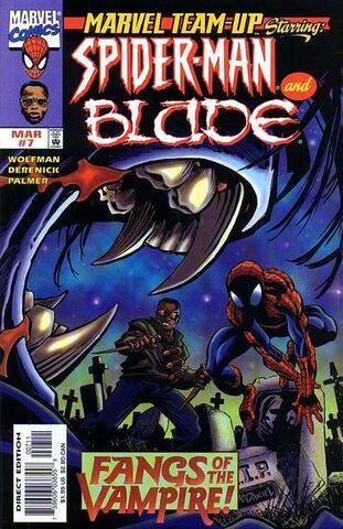 File:Spider-ManBlade.jpg