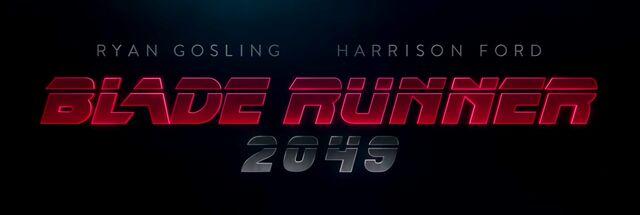 File:Blade Runner 2049.jpg