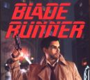Blade Runner (video game)