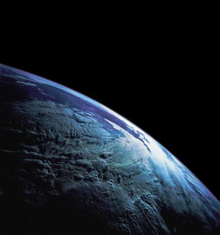 File:Planetearth1.jpg