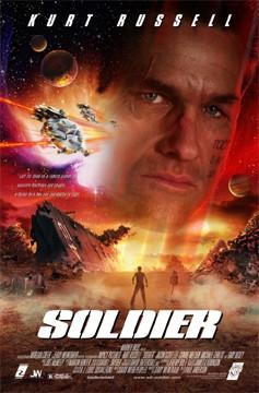 File:Soldier (1998) poster.jpg