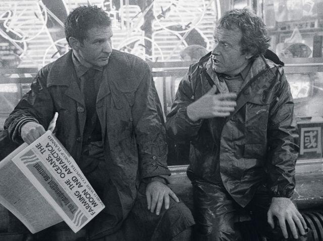 File:Ridley Scott and Harrison.jpg