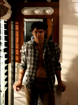 File:DarrenSexy6.png