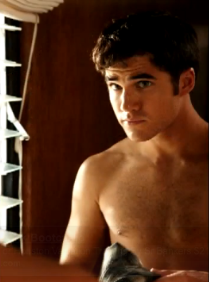 File:DarrenSexy10.png