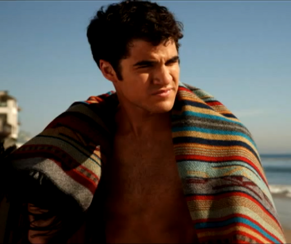 File:DarrenSexy32.png