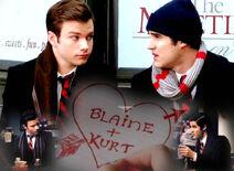 Blaine kurt by gala000085-d3a3b56