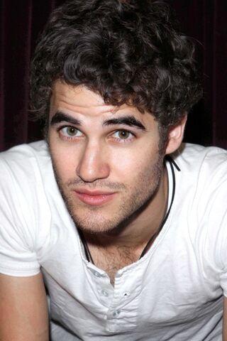 File:Darren-criss.jpg
