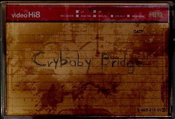 File:Crybabybridge.jpg