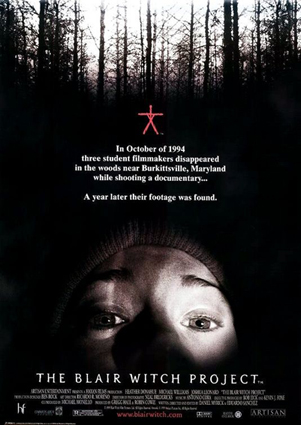 a summary of the movie blair witch project The blair witch project follows a trio of filmmakers on what should have been a simple walk in the woods but quickly becomes an excursion into heart-stopping terror.