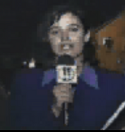 Teresa Serio