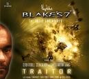 Traitor (B7 Media)