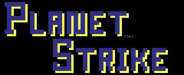 File:Apogee Catalog BS Planet Strike logo.png