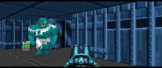 File:Experimental Mutant Human2 ingame.png