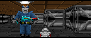 File:Tech Warrior ingame.png