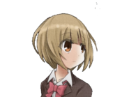 Yuzu Emotionless