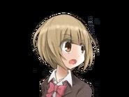 Yuzu Surprised