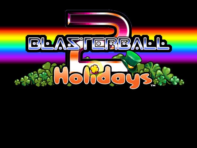 File:Blasterball2HolidaysLogoMarch.PNG