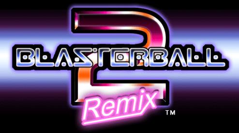 File:Blasterball2RemixLogoResized.PNG