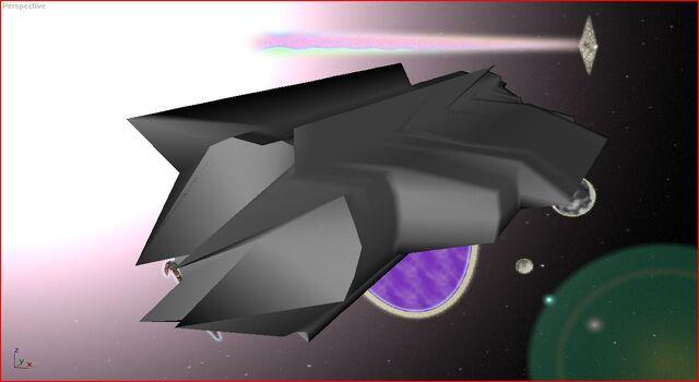 File:Bmmod-fusbattlecruiser-2.JPG