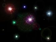 Star-to-Star Netlink
