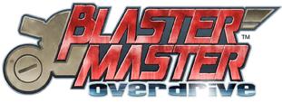 File:Bmo logo.png