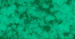 BlazBlue Fan RP Wiki (Infobox Background, Green)