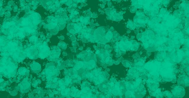 File:BlazBlue Fan RP Wiki (Infobox Background, Green).png