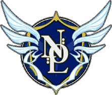 File:Military Academy symbol.png