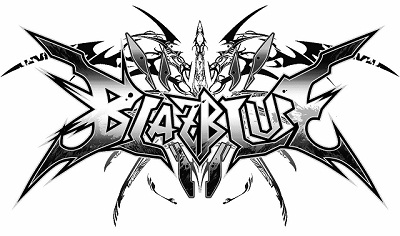 File:Blazblue logo.jpg