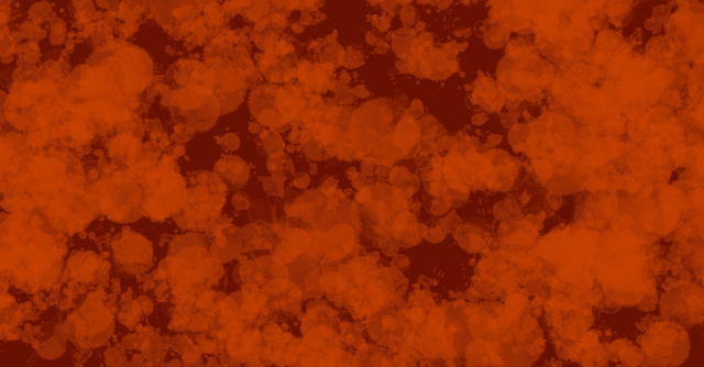 File:BlazBlue Fan RP Wiki (Infobox Background, Orange).png