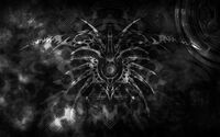 BlazBlue RP Fan Wiki Skin (CD)