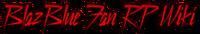 Wiki-wordmark (Red)