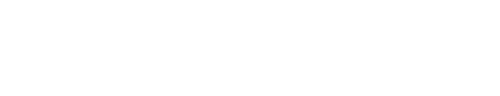 Genesis Catastrophe Logo V2