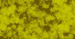 BlazBlue Fan RP Wiki (Infobox Background, Yellow)