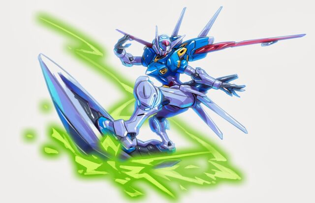 File:G-Self (Gundam Reconguista in G).jpg