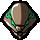 File:Hazama's Ouroburos.png