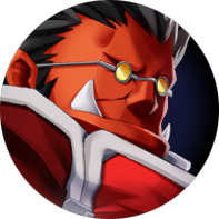 File:Iron Tager (Portrait).png