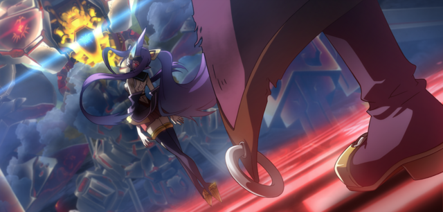 File:Hades Izanami (Centralfiction, arcade mode illustration, 1, type B).png