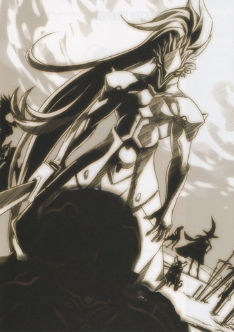 File:BlazBlue Calamity Trigger Material Collection (Illustration, 27).png