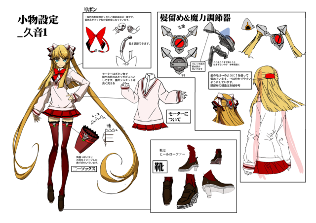 File:Kuon Glamred Stroheim (Concept Artwork, 5).png